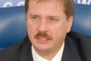 Чорновил утверждает, что Пукач был свидетелем гибели его отца