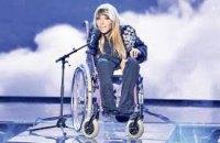 Россия отправит Самойлову на Евровидение-2018