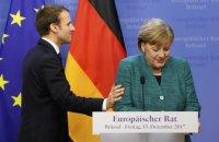 """Європа у 2018 році. Чи є загроза """"правого реваншу""""?"""