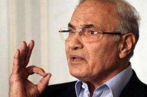 Экс-премьер Египта первым подал заявку на участие в президентских выборах