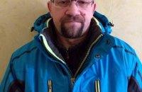 Поліція затримала підозрюваного в педофілії громадянина Німеччини, який переховувався в Україні