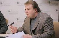 С 2010 года в Украине исчезли четыре отрасли экономики, - эксперт