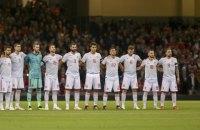 После фиаско на ЧМ-2018 сборная Испании сокрушила очередного соперника