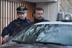 Суд оставил капитана Costa Concordia под домашним арестом