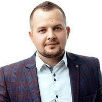 Боблях Андрей Ростиславович