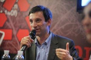 Polit Club: поиск политической альтернативы Юга Украины