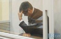 Суд продлил арест экс-главы СБУ Киева, объявившего АТО во время Майдана