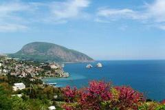 Крымская прокуратура возбудила дело против мэра Гурзуфа