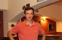 Журналісту з Коломиї вдалося звільнитися з полону сепаратистів