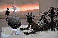 Венецианская биеннале: В поисках порядка вещей