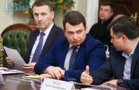 Лінчування НАБУ і «умивання рук» Луценка: в парламенті обговорили корупцію в «оборонці»