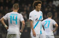В российской Премьер-лиге будут играть при лютом морозе