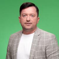 Соломчук Дмитрий Викторович