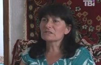 Теща Колесніченка вважає отруєння підлеглої випадковим