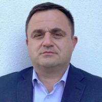Шевченко Игорь Юрьевич