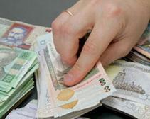 В Днепропетровской области акционеры ОАО лишились своих акций на 1,5 млн грн