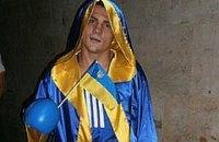 """Олімпіада-2012: Україна в боксі може забрати половину """"золота"""""""