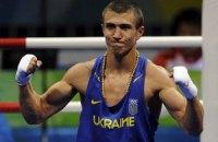 Ломаченко: Салідо ще не бився з таким, як я