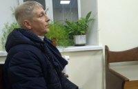 Суди щодо Майдану: звинувачений ухилився від відповідальності завдяки прокурорам