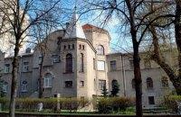 Республиканская клиническая больница Минздрава станет университетской клиникой НМУ Богомольца