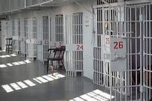 У донецькому СІЗО ув'язненого забили до смерті?