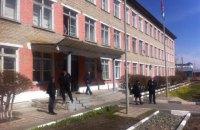В России студент колледжа открыл стрельбу по однокурсникам и покончил с собой