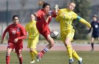 Занятия футболом опасны для женского мозга, - ученые