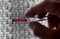 Кіберполіція затримала хакерів, які торгували конфіденційною інформацією