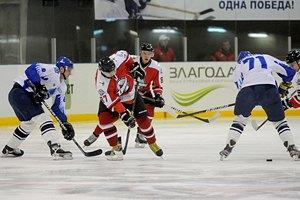 """КХЛ: """"Донбасс"""" торпедирован на своем льду"""