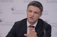 Microsoft звинуватив українську владу у шкоді на $200 млн