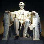 Ковбой Перри. Губернатор Техаса - главный соперник или подарок для Обамы?