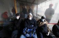 За час окупації Криму Росія призвала на військову службу близько 30 тис. українців, - Джапарова