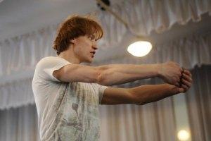 В киевском Оперном со скандалом уволили знаменитого танцовщика