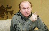 Леоненко устроился на канал Ахметова