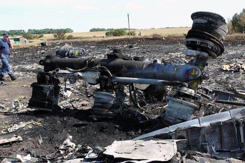 Нидерланды: семьи погибших на рейсе MH17 ожидают привлечения виновных к ответственности