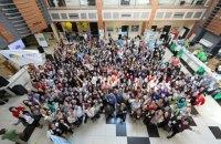600 учителів зі всієї України зберуться в Харкові на національну (не) конференцію