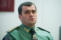 Суд дозволив заочне розслідування проти екс-голови МВС Захарченка
