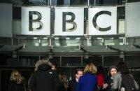 Би-Би-Си обвиняет РФ в сливе в открытый доступ персональных данных своих московских корреспондентов