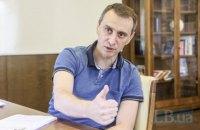 """Ляшко анонсував """"жовту"""" зону і посилення карантину з 13 вересня"""