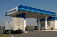 Курченко купив російську мережу газових заправок