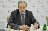 """""""Ми хотіли б бачити ефект від грошей, які отримує Україна"""""""