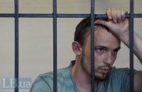 Свідки впізнали вбивцю Бузини, але це не Медведько і не Поліщук