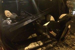 Затриманих вночі автомайданівців знайшли в Дарницькому РУВС