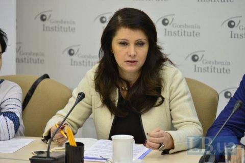 Фріз: закон про реформу прокуратури повертає до життя закриту кастову прокурорську систему