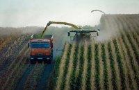 Минагрополитики, Минюст и налоговики дадут разъяснения об открытии рынка земли