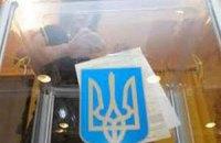 Профильный комитет утвердил законопроект о местных выборах