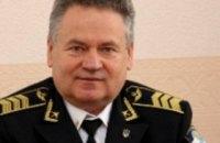 Минобразования уволило врио ректора НАУ Харченко