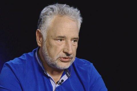 Російська сторона не гарантує припинення обстрілу Авдіївки - Жебрівський