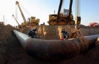 Прямые поставки норвежского газа в Украину станут возможны с 2022 года