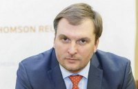 "Сергей Куюн: ""Последний виток роста цен на бензин пока неоднородный"""
